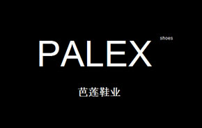 PALEX SHOES