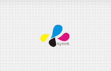 Shenzhen Kyeink Technology Co.,Ltd