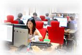 广州力洋网站建设